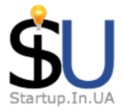 Startup in