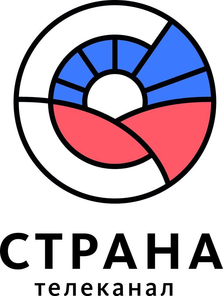 strana-tv.ru