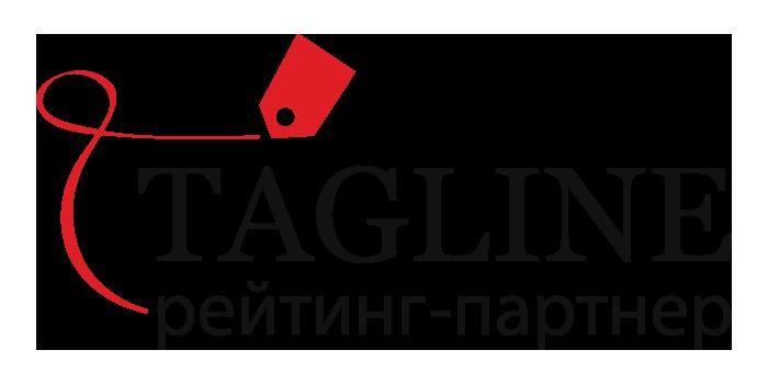 tagline.ru