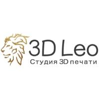 3D печать, 3D принтеры, пластик (нить) в Украине