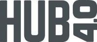 4hub.com.ua