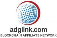 adglink.com/