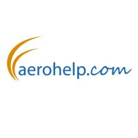 aerohelp.com