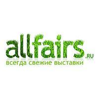 allfairs.ru