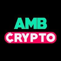 ambcrypto.com/
