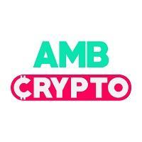 ambcrypto.com