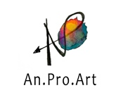 anproart.com/