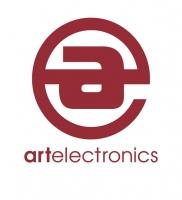 Artelectronics future