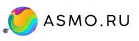 http://asmo.ru