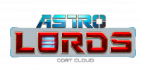 http://astrolords.ru/