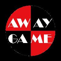 awaygame.com.ua