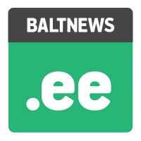 baltnews.ee