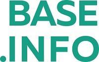 base.info