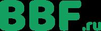 bbf.ru