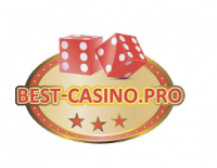 best-casino.pro