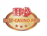 https://best-casino.pro