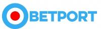http://betport.ru