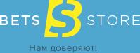 http://betsstore.com/