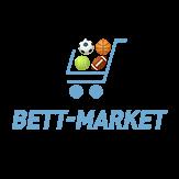http://bett-market.com/