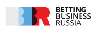 bettingbusiness.ru