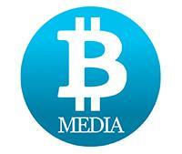bit-media.org