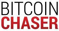 bitcoinchaser.com
