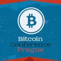 bitcoinconf.eu/ru