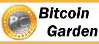 bitcoingarden.org