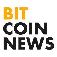 bitcoinnews.ru