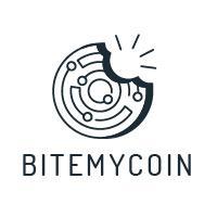 bitemycoin.com