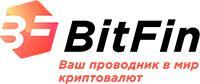 bitfin.info