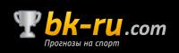 bk-ru.com
