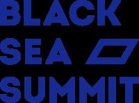 BlackSeaSummit