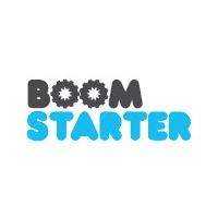 Boomstarter.ru