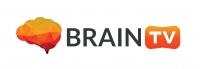 braintv.net/en
