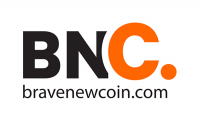 bravenewcoin.com