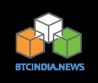 btcindia.news