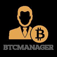 btcmanager.com