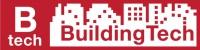 buildingtech.com.ua