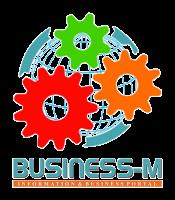 business-m.eu