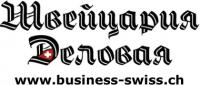 business-swiss.ch