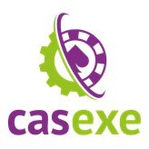 casexe.com