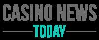 casinonews.today