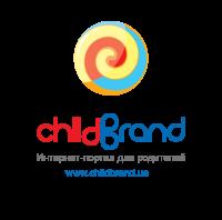 childbrand.ua