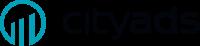 https://cityads.com/main/en/