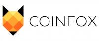 coinfox.ru