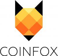 coinfox.ru/
