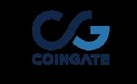 coingate.com