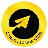 cointelegram.news