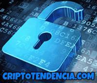 criptotendencia.com